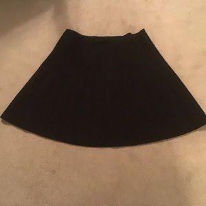 LIKE NEW skirt